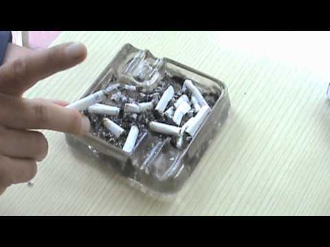 Leszokni a dohányzásról, ami történik a szívvel