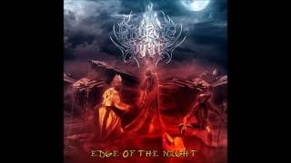 Profane Spirits - Edge of the Night (Audio Clip)