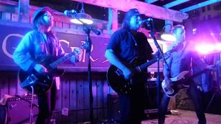 Drivin' N' Cryin' - Scarred But Smarter (SXSW 2014) HD