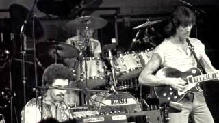 Level 42 -  Live -  Venue Victoria 1981 - Love Meeting Love