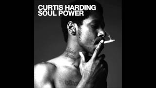 Curtis Harding - I Don't Wanna Go Home video