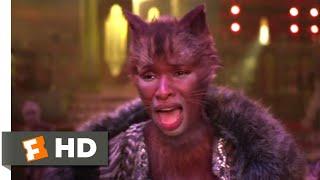 Cats (2019) - Memory Scene (10/10)   Movieclips