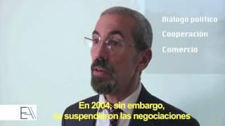 Los riesgos del acuerdo Mercosur-UE
