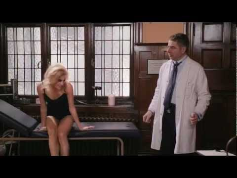 """Goodness Gracious Me"" - Rowan Atkinson, Pixie Lott And Nick Mohammed Mp3"