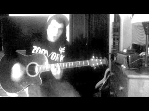 Logan's Run - The Urge (acoustic)