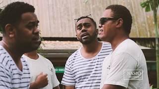 Nasio Domoni- Na Mavoa Official Music Video