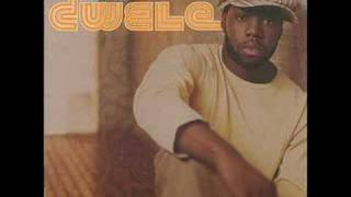 Dwele - Lay It Down
