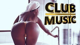 New Best Of Popular Club Dance Music Remixes Mashups Mix 2017