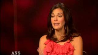 TERI HATCHER IS 3 DESPERATE HOUSEWIVES IN CORALINE