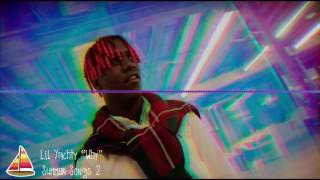 Lil Yachty  Why Summer Songs 2