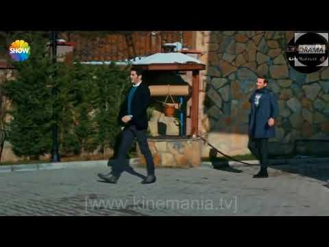 Ask Laftan Anlamaz - Episode 24- Part 11 - English Subtitles
