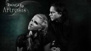 Artrosis - Nie tamta już (promo video)