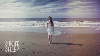Set Mo - White Dress (feat. Deutsch Duke)