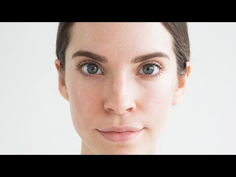 HOW I HEALED MY ACNE SCARS NATURALLY!
