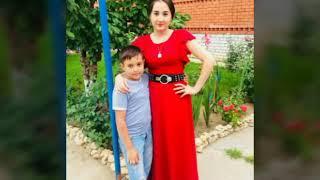 Цыганская свадьба графини и ловари 2018