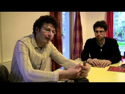 Femme suisse cherche homme tunisien pour mariage