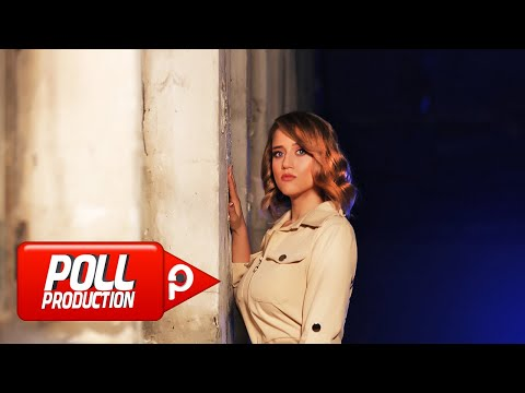 Zehra - Ederin Olsun - (Official Video)