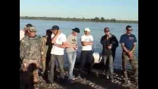 Рыбалка в ижевске места на фидер форум