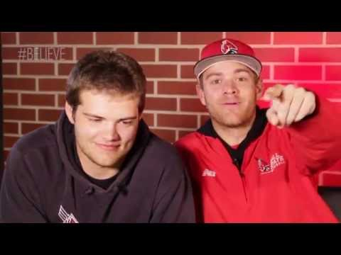 Ball State Sports Link: Believe Episode 2 Tease