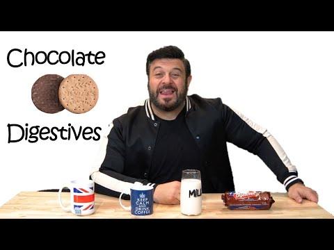 Lo loestrin fe ajuta cu pierderea în greutate