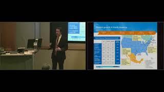 UT Energy Symposium – October 15, 2015