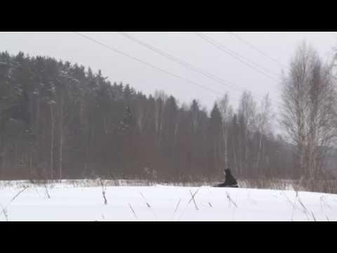 Владимир асмолов белая горячка скачать