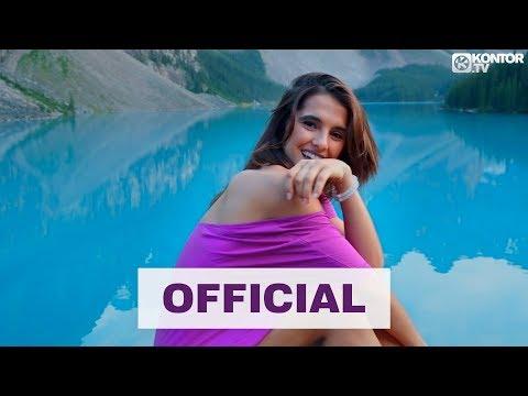 Firebeatz & Vertel – Till the sun comes up Video