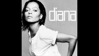 Tenderness - DIANA ROSS '1980