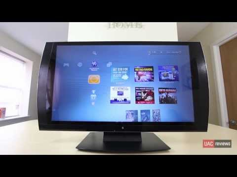 PlayStation 3D Display Review