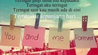 Download Lagu Eren Romi Pelengkap Hidupku Mp3
