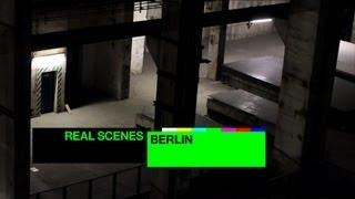 Real Scenes: Berlin   Resident Advisor