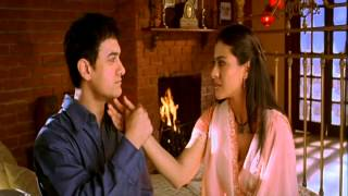 Mere Haath Mein (Eng Sub) [Mp3 Song] (High Quality Mp3) With Lyrics - Fanaa