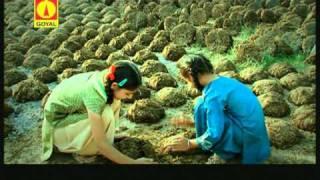Dheeyan - Punjabi Sad Songs