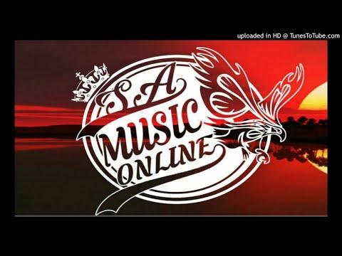 Mp3 Download Dj Pro Tee Asambe Boy — MP3KU