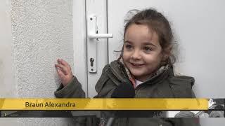 Szentendre Ma / TV Szentendre / 2020.12.22.