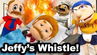 SML-Film: Jeffy's Whistle!
