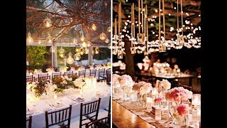 Latest Cocktail Party Decoration Ideas // Best Pary Decor &inspiration By Decor Alert