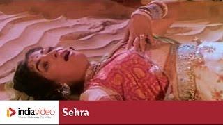 Sehra - 1963