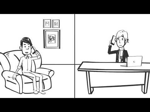 whiteboard-animation