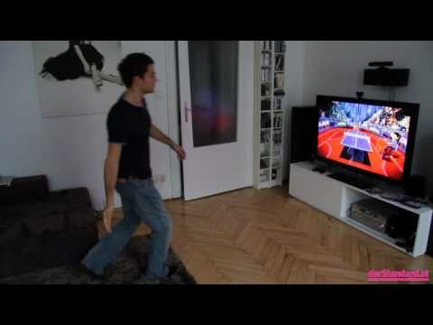 table tennis xbox 360 wikipedia