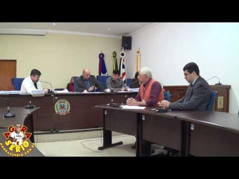 CPI das obras paradas de Juquitiba x Engenheiro Civil Paschoal Gullo