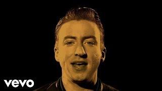 Eugene McGuinness - Harlequinade
