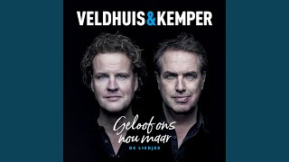 Veldhuis & Kemper - Ravijn video