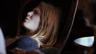 Halloween II (2009) Video