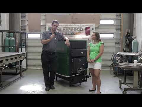 Glenwood Boilers - Frequently Asked Questions