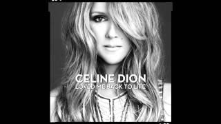 Celine Dion - Save Your Soul (2014 Radio Version)