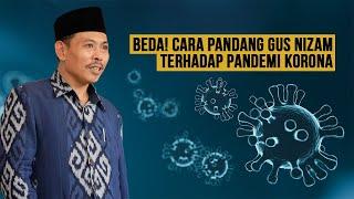 Menyingkap Rahasia Dibalik Diciptakannya Korona – Kajian Rutin Sabtu Legi di Masjid Chenghoo Surabaya