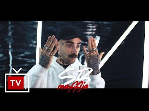 KajdasiaXD's Video 140864846151 KXlcfTzpZo4
