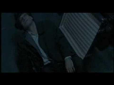 Night Train (Trailer)
