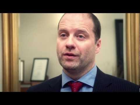mp4 Wealth Management Leeds, download Wealth Management Leeds video klip Wealth Management Leeds
